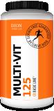 α MULTI-VIT 125