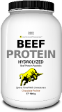 ×BEEF PROTEIN Beef protein
