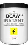 × BCAA 2:1:1 instant