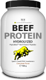 × BEEF PROTEIN Beef protein