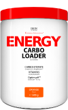 ε ENERGY 2018 Outlet carbo-loader
